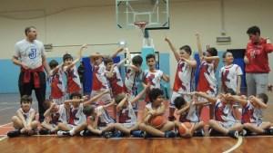 BCJ 2010 (18)