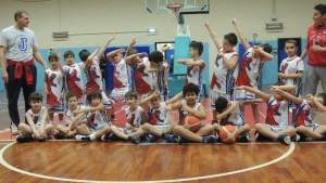BCJ 2010 (19)
