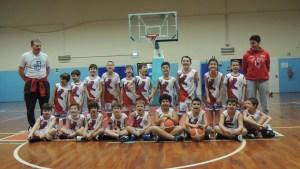 BCJ 2010 (25)