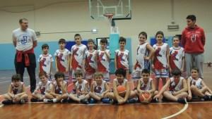 BCJ 2010 (6)
