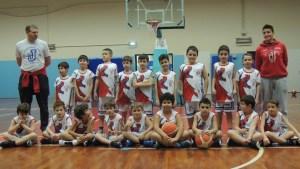 BCJ 2010 (8)