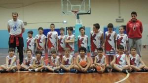 BCJ 2010 (9)