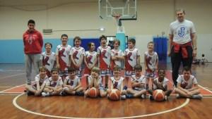 BCJ 2011-2012 (14)
