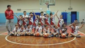 BCJ 2011-2012 (15)