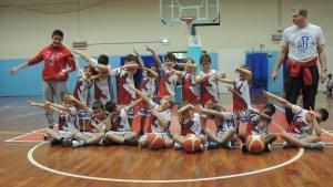 BCJ 2011-2012 (17)