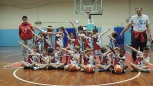 BCJ 2011-2012 (21)
