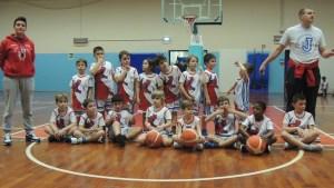 BCJ 2011-2012 (24)