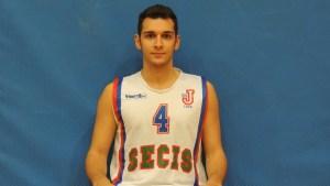 4 Filippo Sabbadin