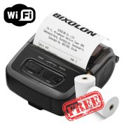 Wireless receipt printer Bixolon SPP-R310