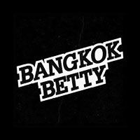 Bangkok Betty Gastrobar