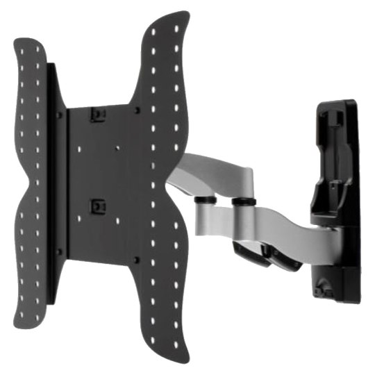 Ultra Slim LED TV Wall Bracket AE444A for modern TV appliances