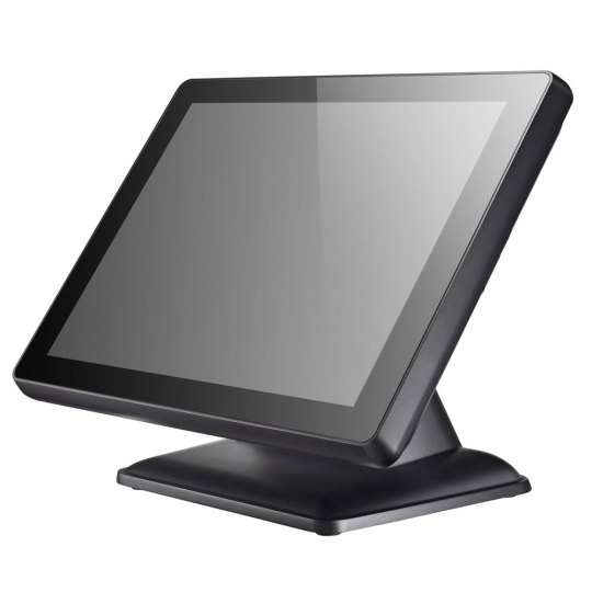 varipos-718s-celeron-windows-system-15-inch-display-black_