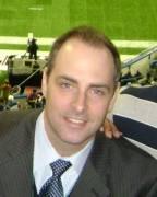 Jack Bedell