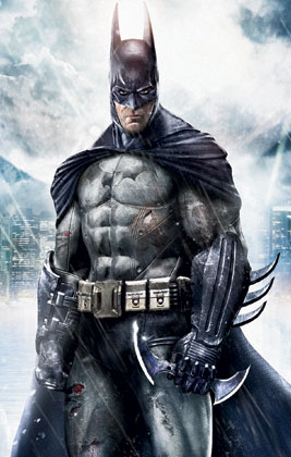batman-macau