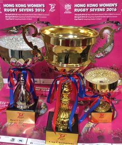 hkwr7s trophies