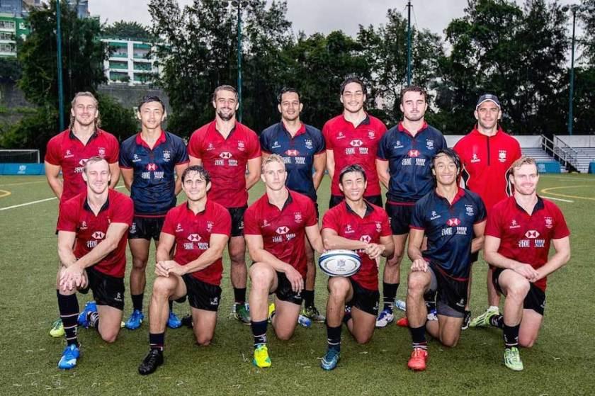 HK-Mens-Sevens-squad-for-the-Olympic-Repechage-in-Monaco