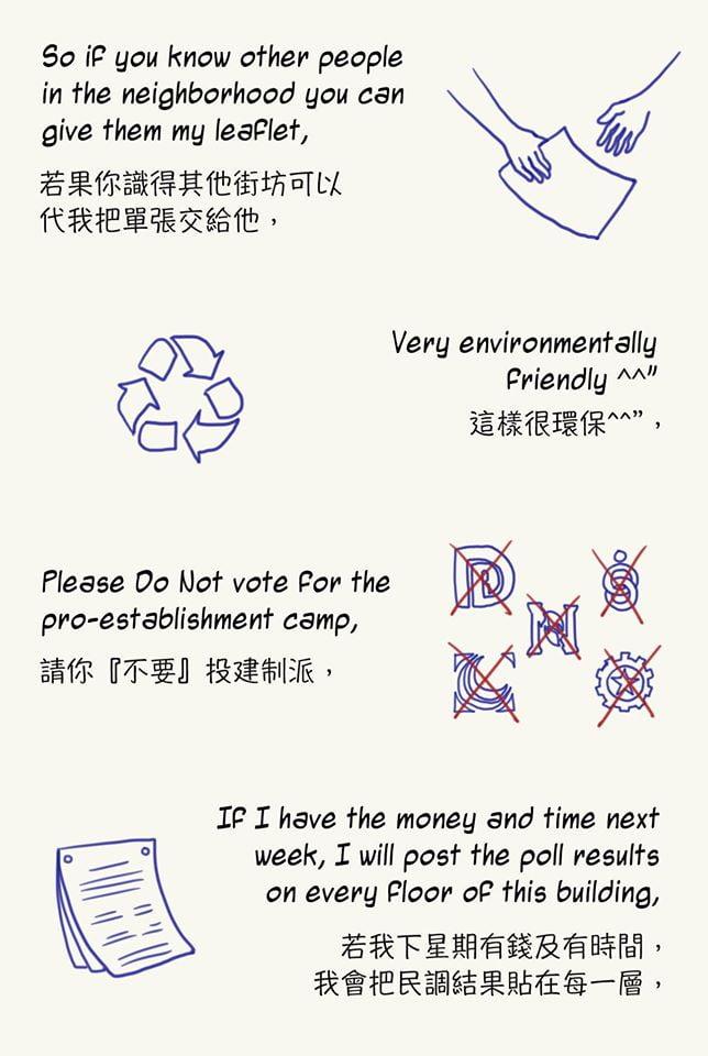 poll cartoon 8