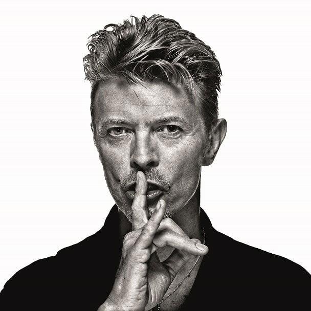 David Bowie-gavin-evans