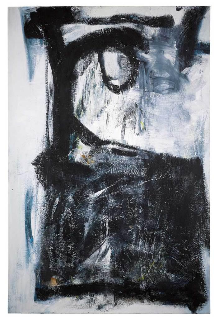 peter-lanyon-witness-1961