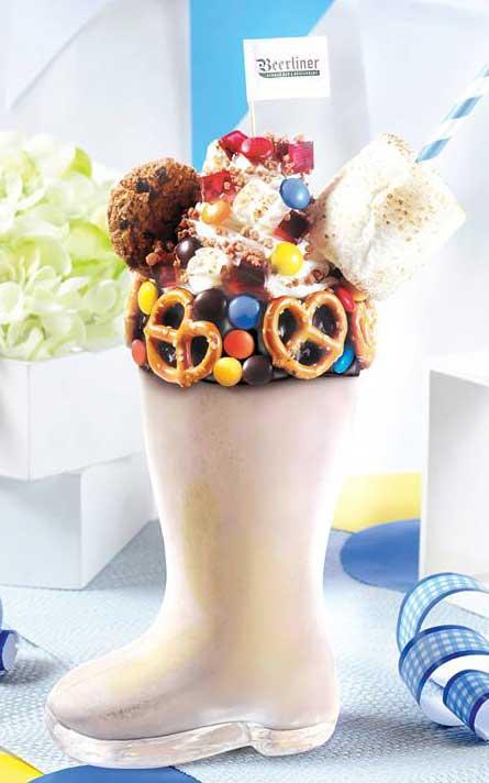 beerliner-milkshake