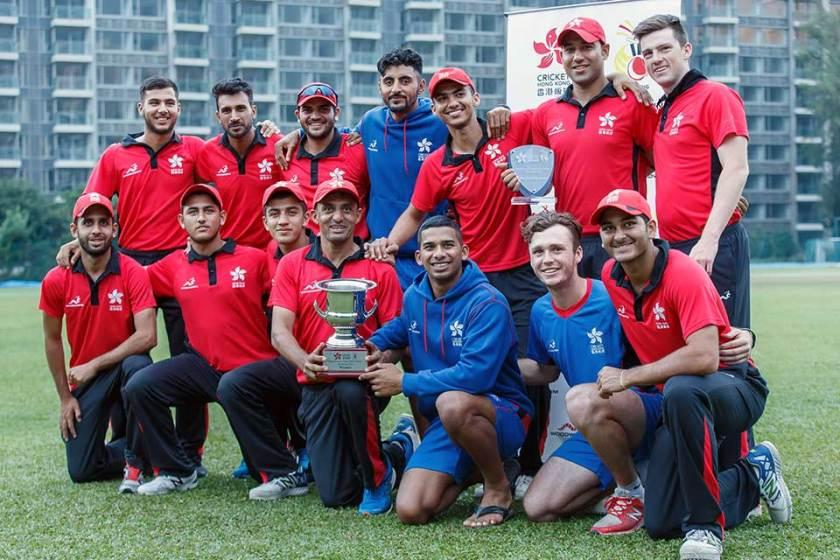 hk-cricket-team-nov-2016