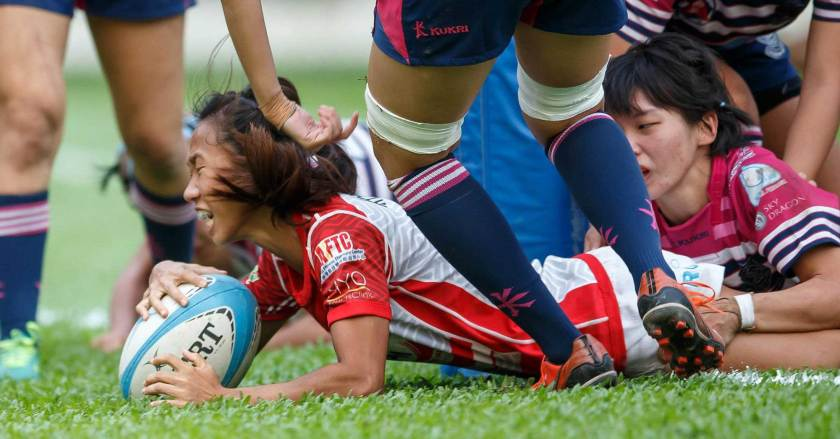 womens-rugby-8-oct-2016
