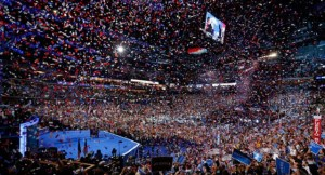 Democratic-National-Convention-2016-5