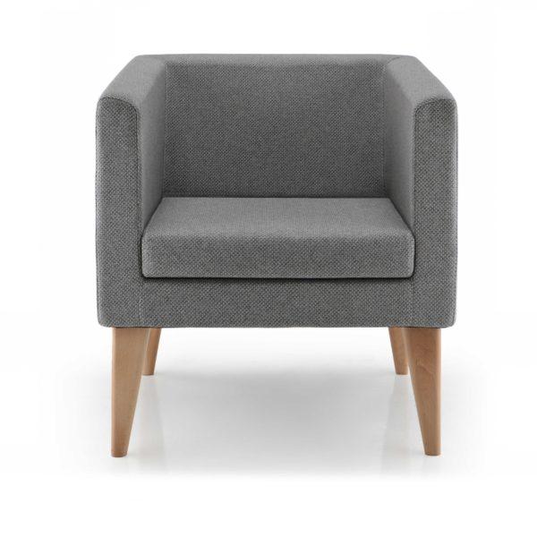 http www bcms mobilier bureau fr produit canape punta