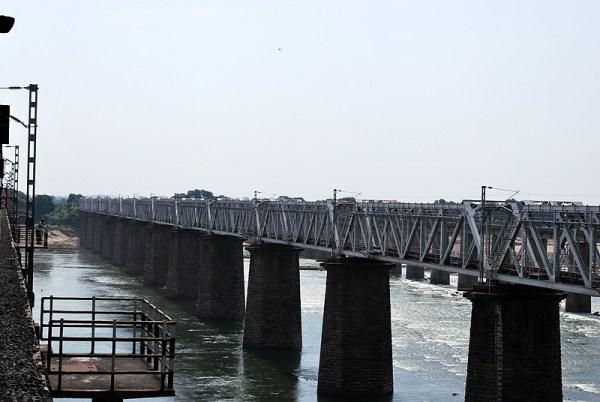 Railways Page 10 India Travel Forum BCMTouring