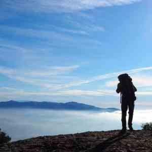 Montserrat & Hiking Experience