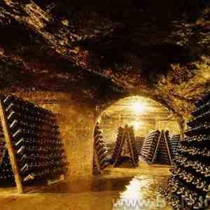 Torres Wine Cellars, Montserrat & Sitges