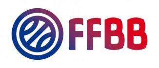 ffbb_hoz_couleurs