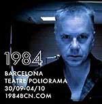 1984_robbins