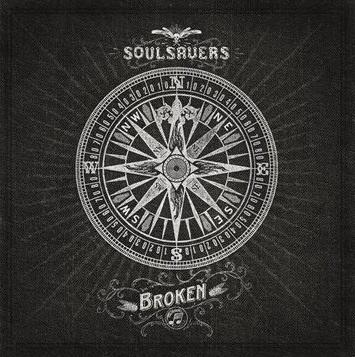 SoulsaversBroken820091