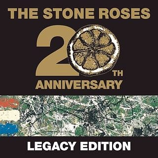 the-stone-roses-20th-anniversary-edition-2009