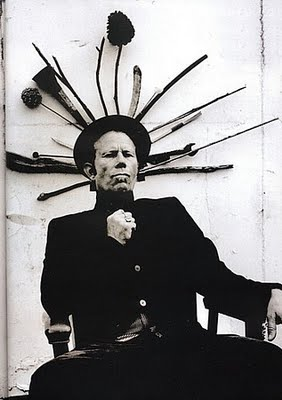 corbijn_tom waits
