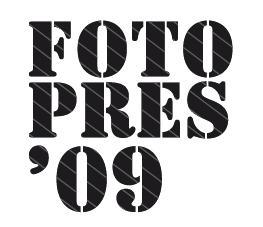 Logo Fotopres