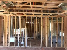 Whole House Audio and Visual, Surveillance Systems, Lighting, Control and Design, Low Voltage Cabling, TV Cabling, NETWORK Cabling, FAX Cabling, PHONE Cabling, Green/LEED Certification, POS Systems, Video Advertising, Energy Management, Lighting Control and Design, Board/Meeting Room Audio/Visual, Systems Automation, Whitefish Bay, Wisconsin, New Construction, Prewiring for Audio Visual Home Entertainment System