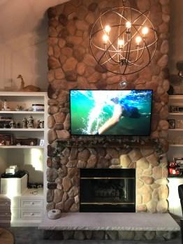 Samsung-TV-Installation_003