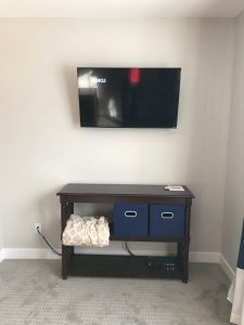 Sony Blu Ray, Sonos Streaming, Music System, Onkyo Receivers and Source Equipment, Denon Receivers and Source Equipment, Sunfire Subwoofers, Pioneer Receivers, Pioneer Televisions, Pioneer Source Equipment, Sharp Televisions, Sharp Projectors, Yamaha Receivers, Yamaha Source Equipment, Hartland, WI