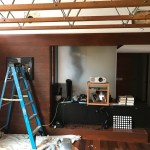 Professional A/V installation, Low voltage cabling installation, Wireless cabling installation, Testing, repair, and consultation, Telephone system installation, Integration with home automation, Fiber optic installation, Burlington, Wisconsin