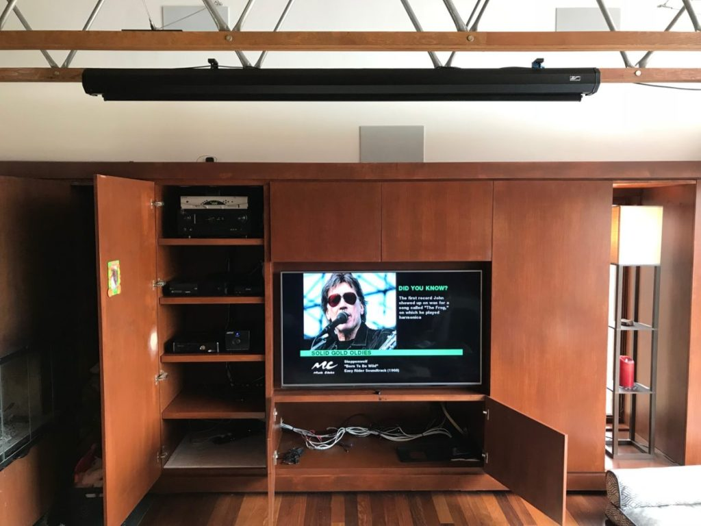 Commercial Visual Commercial Automation Design, Institutional Audio, Institutional Visual, Institutional Automation Design, Places of Worship Audio, Places of Worship Visual, Places of Worship Automation Design, Places of Worship A/V Installation, Superior A/V System Design and Installation in Southeastern Wisconsin, Burlington, Wisconsin