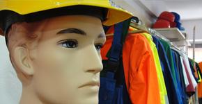 foto ropa seguridad