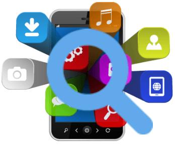 auditoria pentest aplicaciones