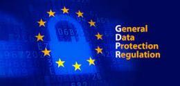 gdpr, rgpd, cumplimiento normativo
