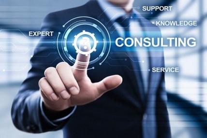 consultoria ciberseguridad seguridad informática barcelona