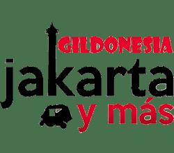 gildonesia