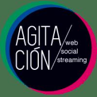 agitacion