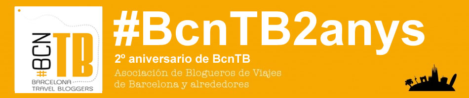 banner #bcntb2anys