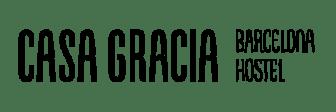 casagracia-02